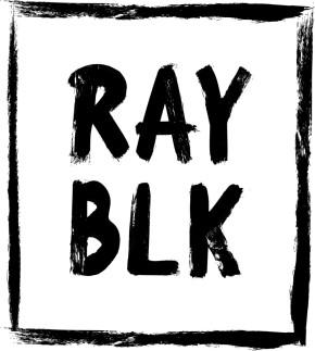 RAY BLK Announces New Mini Album 'Durt'